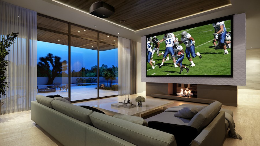 deck-out-your-entertainment-for-the-super-bowl-with-these-av-ideas