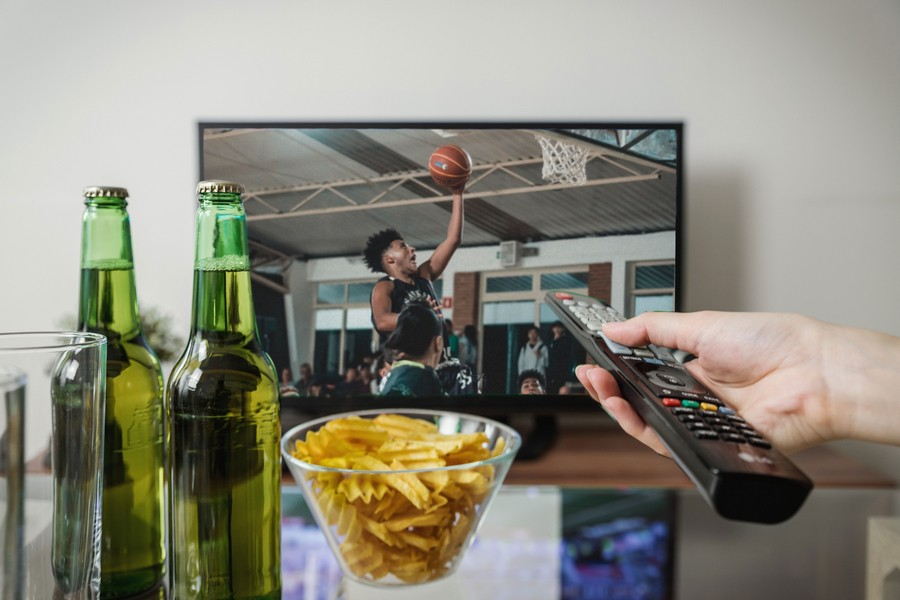 is-your-tv-setup-ready-for-march-madness