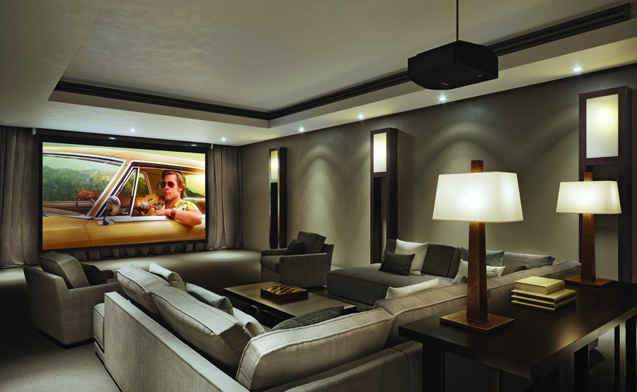 the-best-home-theater-technology-in-2021