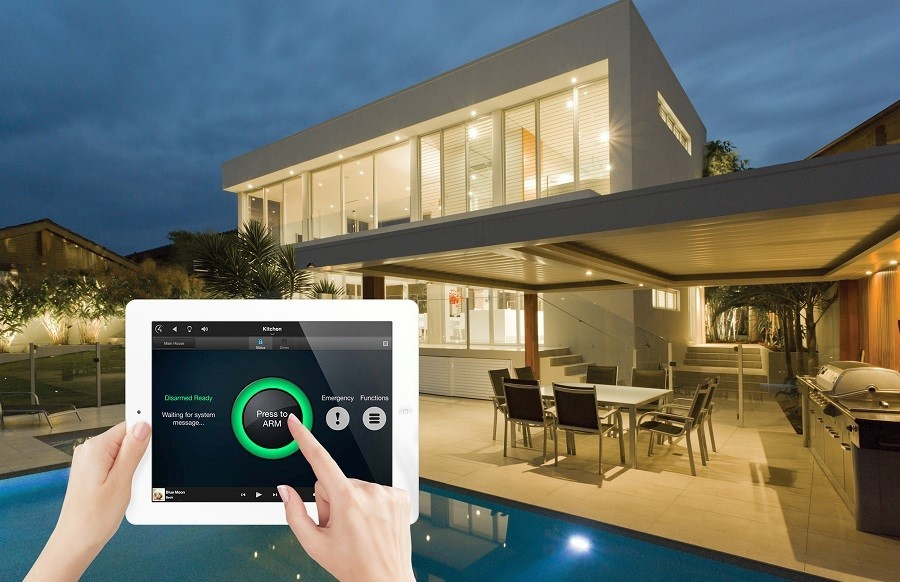 First-Priority-Audio_March-Blog-3_Control4-Smart-Home_Davie-FL_